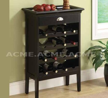 Acme Furniture 97012