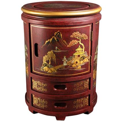 Oriental Furniture Main Image