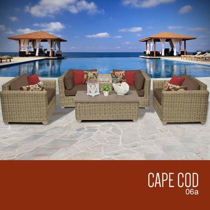 CAPECOD 06a COCOA
