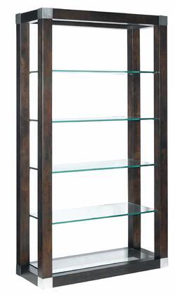 Allan Copley Designs 3050410