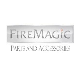 FireMagic 359210