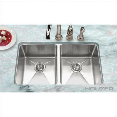 Houzer NOD4200 Kitchen Sink