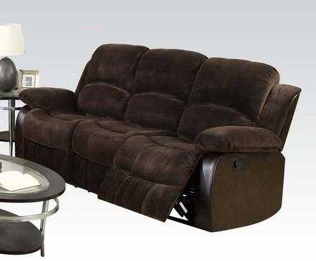 Acme Furniture 50470  Sofa