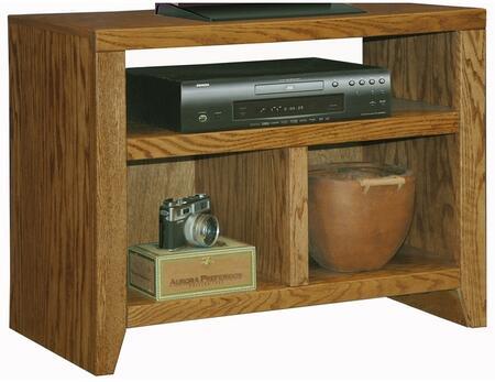 Legends Furniture CL1210GDO