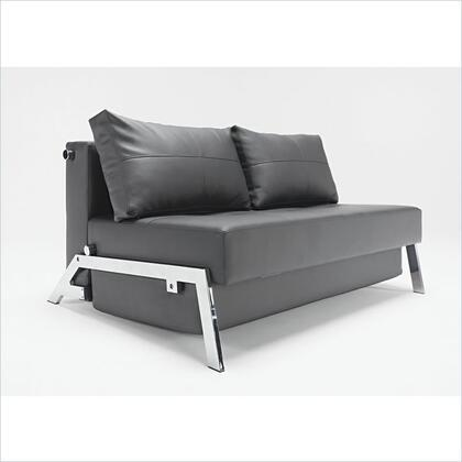 Innovation 94744001C5820 Cubed Series  Sofa