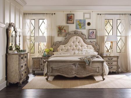 47+ Queen Size Upholstered Bedroom Sets New HD