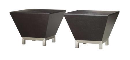 Allan Copley Designs 30505025MO