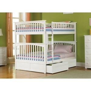 Atlantic Furniture AB5550
