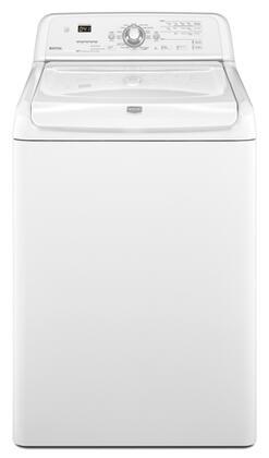 "Maytag MVWB455YQ 27.5""  Top Load Washer |Appliances Connection"