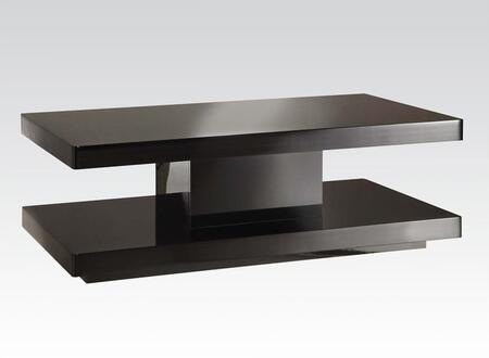 Acme Furniture 80726  Table