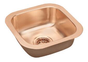 Elkay SCUH1212CM Kitchen Sink