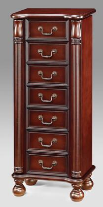 Acme Furniture 97006