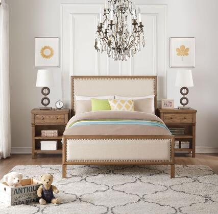 Acme Furniture Inverness Bedroom Set