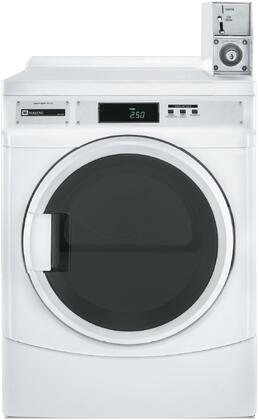 Maytag MDE22PDBYW Electric Dryer