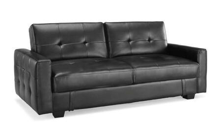 Lifestyle Solutions GGJULS310GK  Sofa