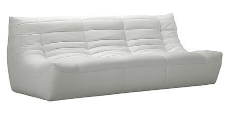 Zuo 900571  Sofa Leather Sofa