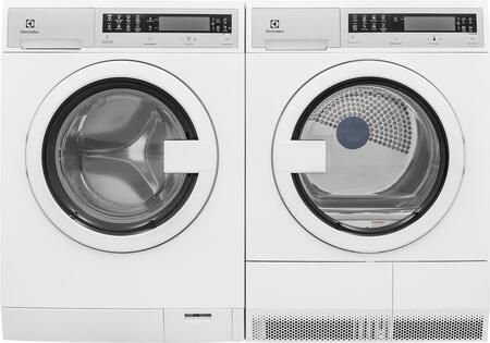 Electrolux 794328 Washer and Dryer Combos