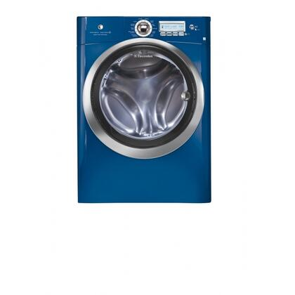 "Electrolux EWFLS70JMB 27"" Wave-Touch Series Front Load Washer"