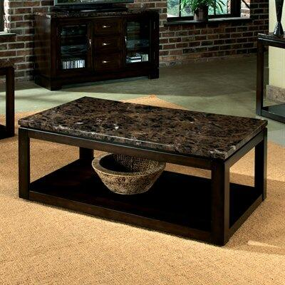 Standard Furniture 23621 Contemporary Table