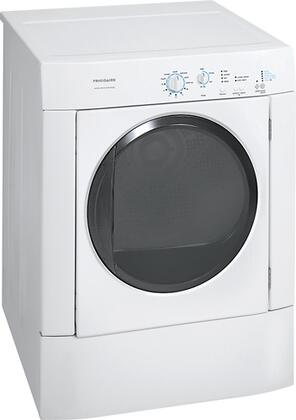 Frigidaire FRQE7000LW Electric Dryer