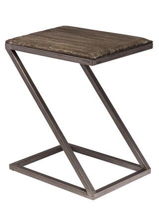 Hillsdale Furniture 5731903