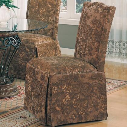 Coaster 190072 Slauson Series Contemporary  Dining Room Chair