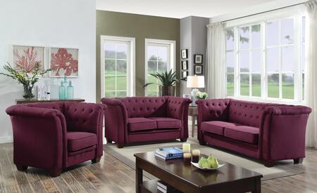 Glory Furniture G326SET Living Room Sets