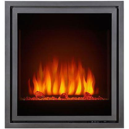 Napoleon Nefb30gl Vent Free Electric Fireplace Appliances Connection