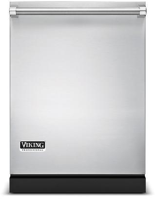 Viking 810153 300 Built-In Dishwashers