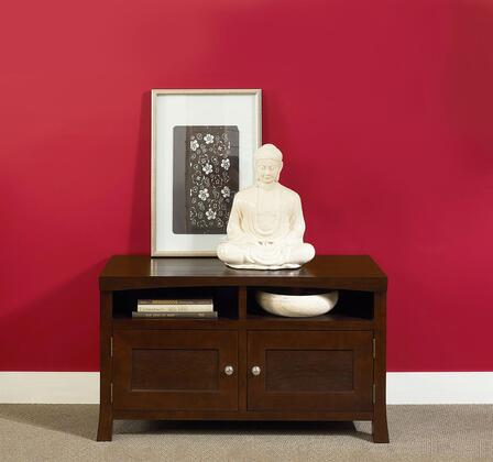 Lane Furniture 1198130 Megan Series Table Wood 0 Drawers Cabinet