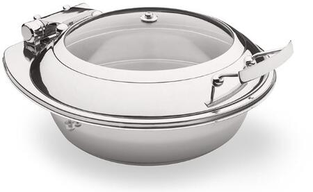 CookTek UCG01