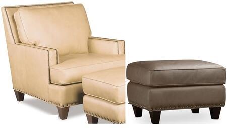 Hooker Furniture SS33601094KIT1 Aspen Living Room Sets