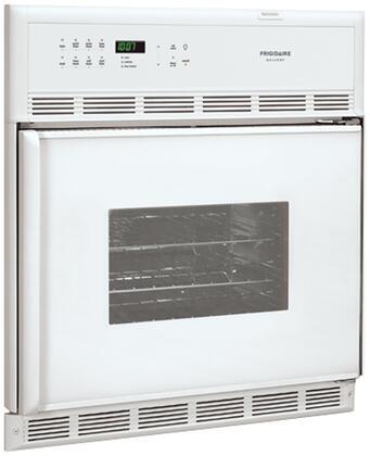 Frigidaire GLEB27Z7HS Single Wall Oven