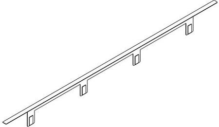 Filler Strip