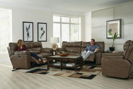 Catnapper 4341128318308318128309SET Milan Living Room Sets