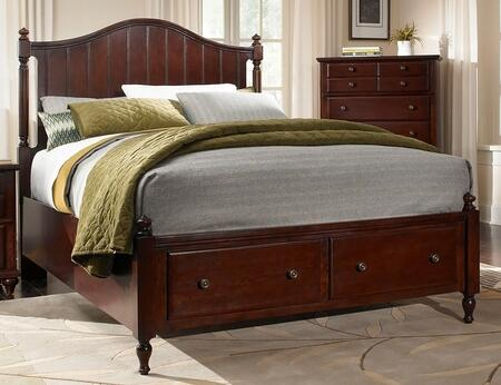 Broyhill Haydenpaneldcqset5 Hayden Place Queen Bedroom Sets Appliances Connection