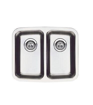 Blanco 440108 Kitchen Sink