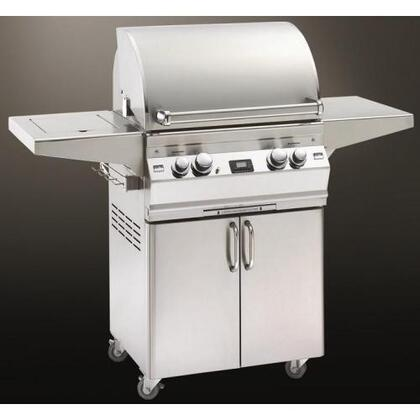 FireMagic A530S2E1P62 Freestanding Liquid Propane Grill