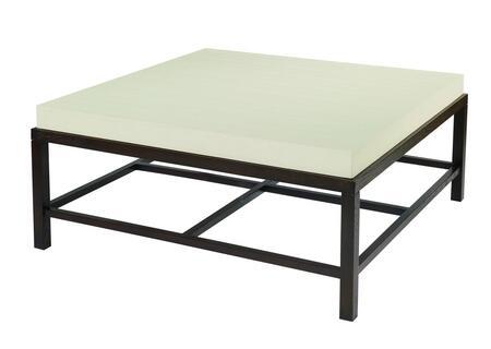 Allan Copley Designs 3403015 Contemporary Table