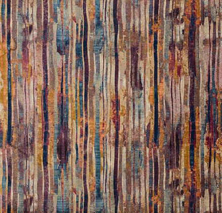 Furniture of America Samirah rg7111