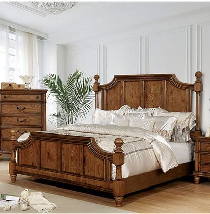 Furniture of America Mantador Main