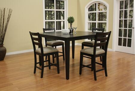 American Heritage 713667 Dining Room Sets