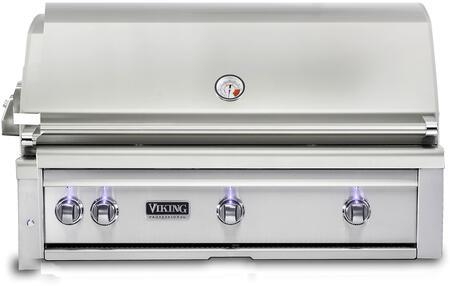 VQGI5420