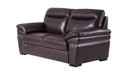 Pleasant American Eagle Furniture Ek050Dcls Andrewgaddart Wooden Chair Designs For Living Room Andrewgaddartcom