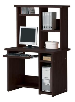 Acme Furniture 04690DH Linda Office Desks