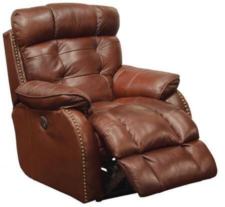Super Catnapper 47737 Dailytribune Chair Design For Home Dailytribuneorg