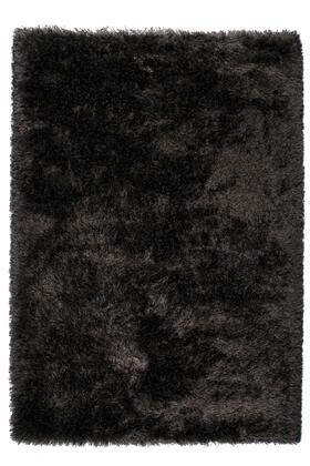 Citak Rugs 5800-050X Roxy Collection - Carbon