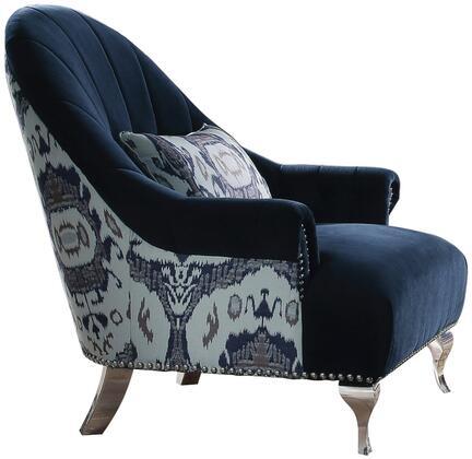 Acme Furniture Jaborosa Chair