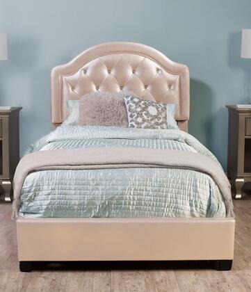 Hillsdale Furniture Karley Main Image