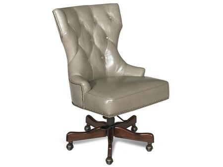 Home Office Al Fresco Baca Desk Chair